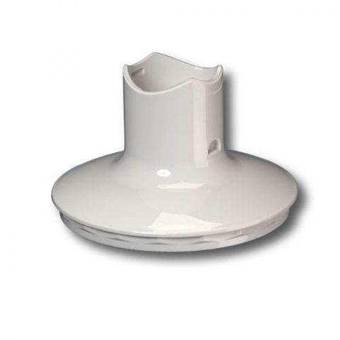 Braun Gear BC+ CA 5000(7050135)