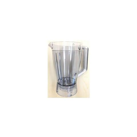 Philips HR7320, HR7510, HR7520, HR7530 Blender Jar