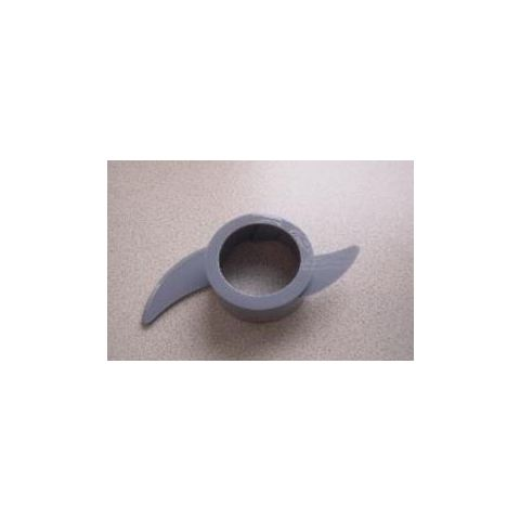 Philips HR7759 KNEADING ACCESSORY