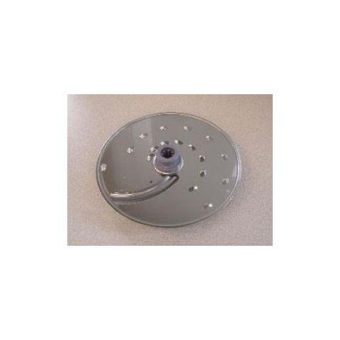 Philips HR7759 COURSE SLICING SHREDDING DISC