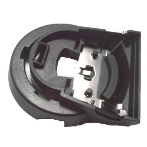 Philips HC5580 TRIMMER HOUSING