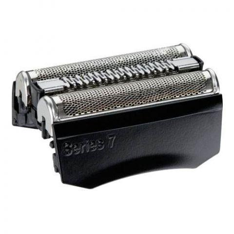 Braun Combipack 70B PULSONIC (BLACK/SORT)