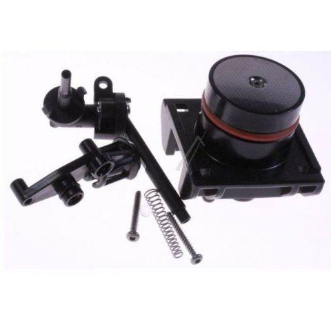 Dispensing valve V3 P0049