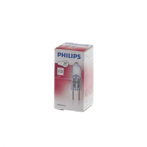 Philips STEKEOVNSPÆRE 12V 20W G4