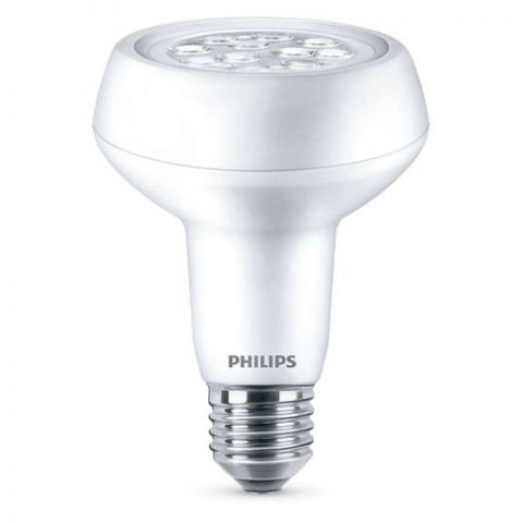 Philips LED Reflektor 100W E27