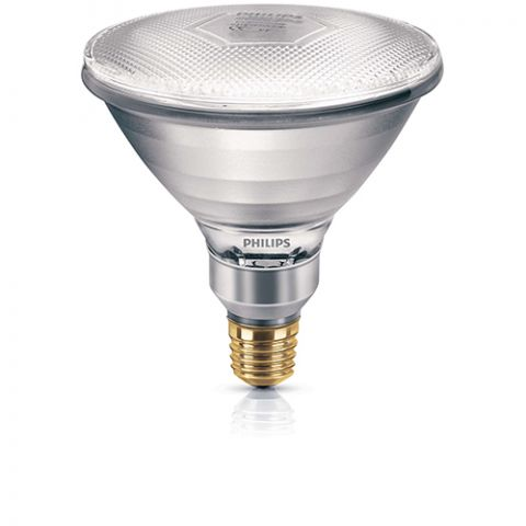 Philips PAR 38 Flood 120W 30gr