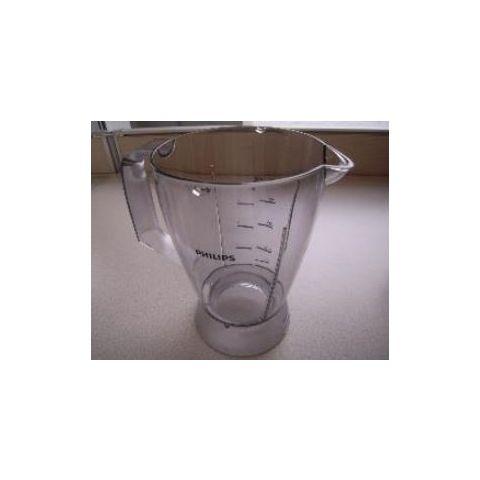 Philips HR7759 BLENDER JAR