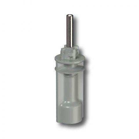 Braun Skiveholder 3210, K1000/K3000 (7000546)