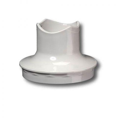 Braun Gear HC 5000(7050144)