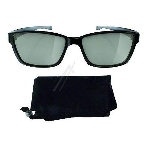 PHILIPS PTA416 3D Brille