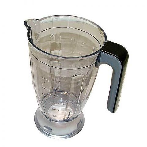PHILIPS JUG  HR7775