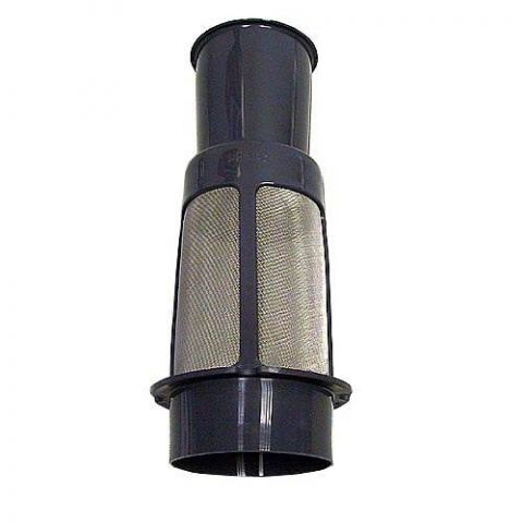 PHILIPS Fruktfilter HR2074