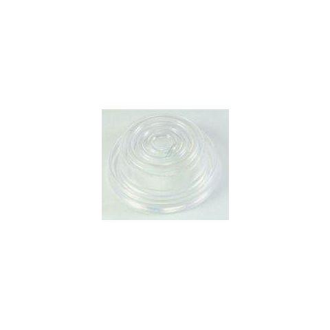 PHILIPS Plastikkdel silikon SCF332