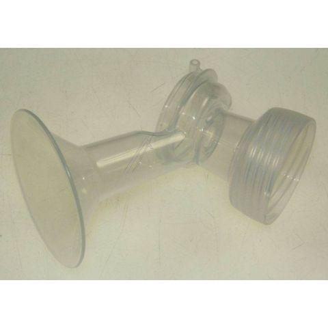 PHILIPS Tube. plastic SCF212, SCF310 SCF312