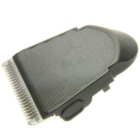 PHILIPS Cutter QC5550, QC5570, QC5580