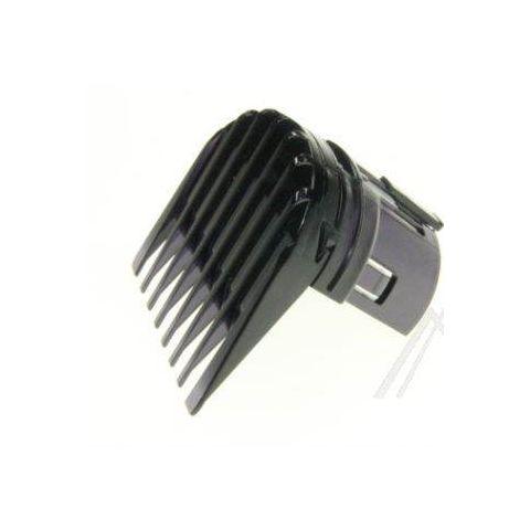PHILIPS AVSTANDSKAM PRESISJON, 1-3MM QC5550, QC5580