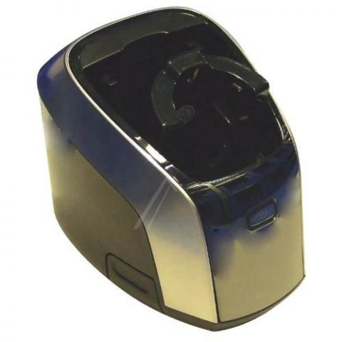 PHILIPS Stand plastic Jet Clean til RQ1280