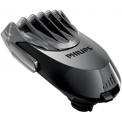 PHILIPS RQ111/50 Trimmer Smartclick