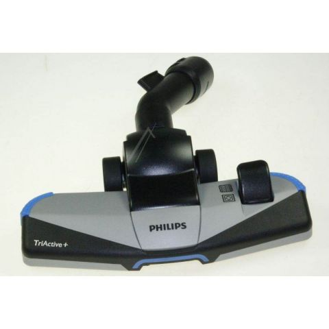 PHILIPS Tri-Active+ ECO NOZZLE  FC9192, FC9193, fc9194