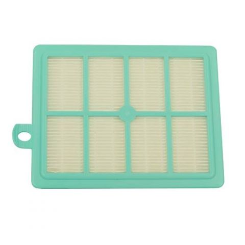 Philips/Electrolux ELUX HEPA 13 NON-WASHABLE HEPA FILTER FC8723
