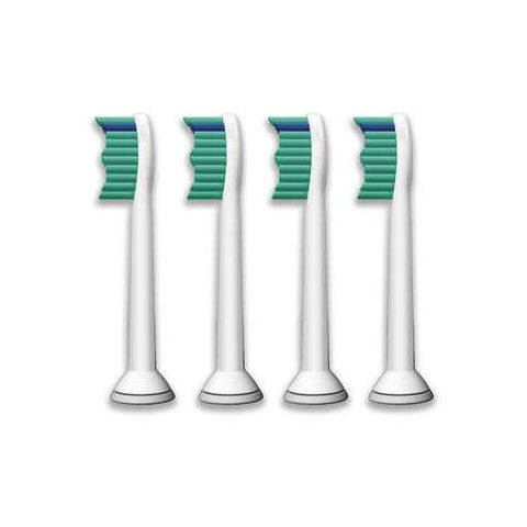 PHILIPS hx6014\\\\33 SONICARE