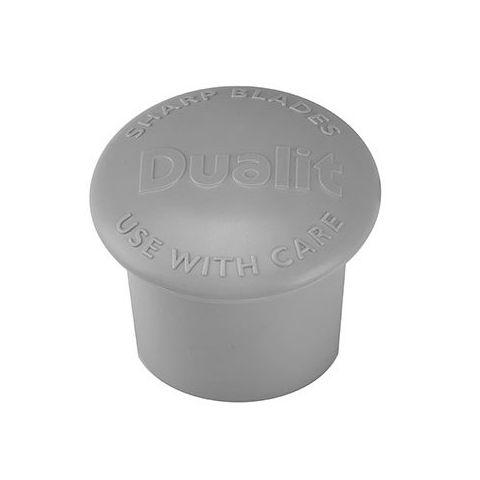 Dualit Capsule piercing tool