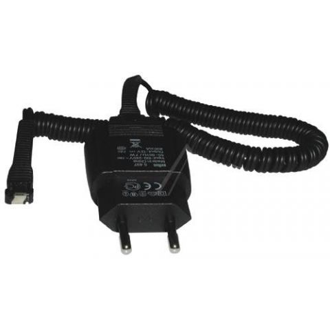 Braun 360 COMPLETE KOMPLETT LEDNING  (7030456)