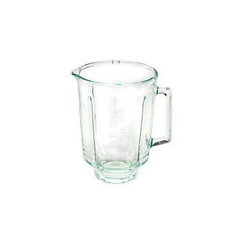 TEFAL Glassmugge KB720, KB790