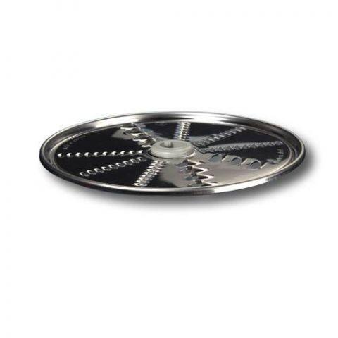 Braun Vendbar rive skive (D), grov/finK1000/k3000(3210633)