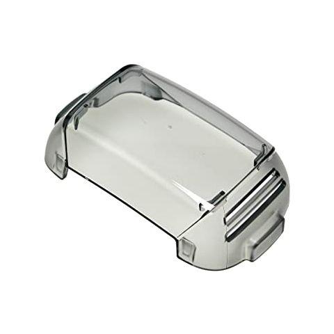 Panasonic beskyttelseskappe ES-LV9QS8