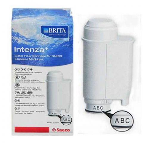 CA6702 - INTENZA+ VANNFILTER SAECO 996530071872