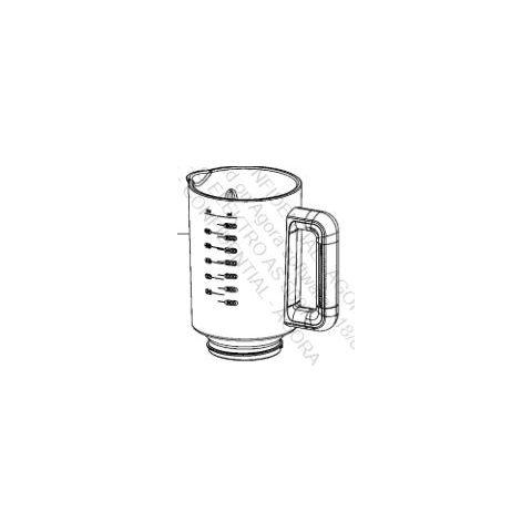 OBH 7749 Legacy Blender Bowl/Blender