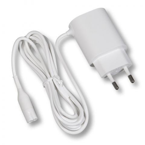 Braun Kompl.ledning Silk & Soft/xpressive (Gmlt nr: 67030605)