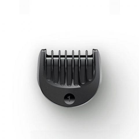 Braun Fix comb 1mm 2019 5514 (MGK3040)