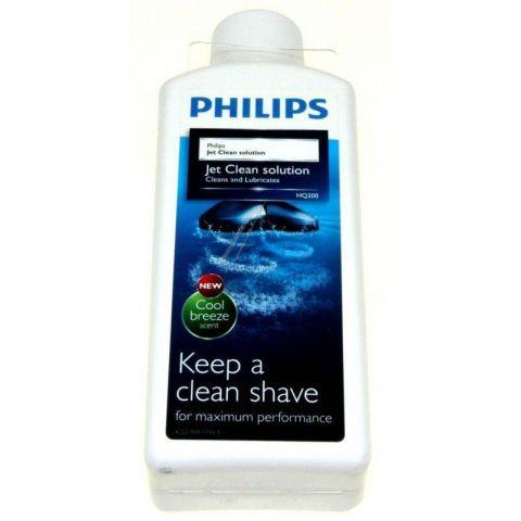 PHILIPS HQ200 C&C CLEAN