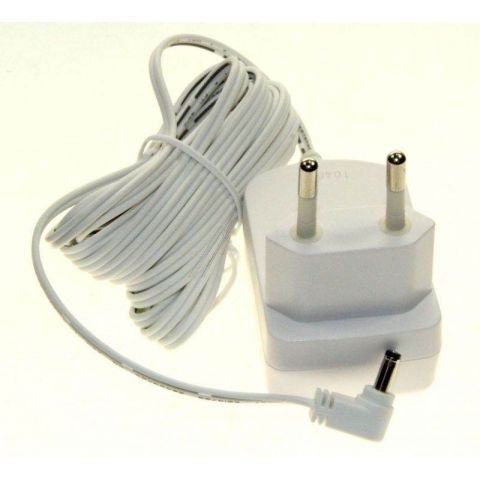 PHILIPS Adapter foreldreenhet Avent SCD535