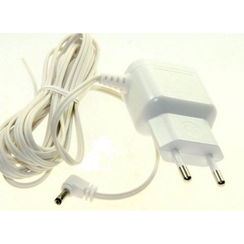 PHILIPS Adapter SCD505 For Baby & Parent unit