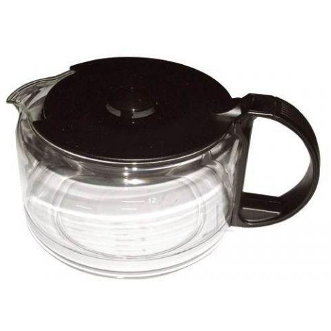 PHILIPS KANNE/Coffee JUG HD5405 Black