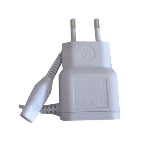 PHILIPS Ledning / Adapter