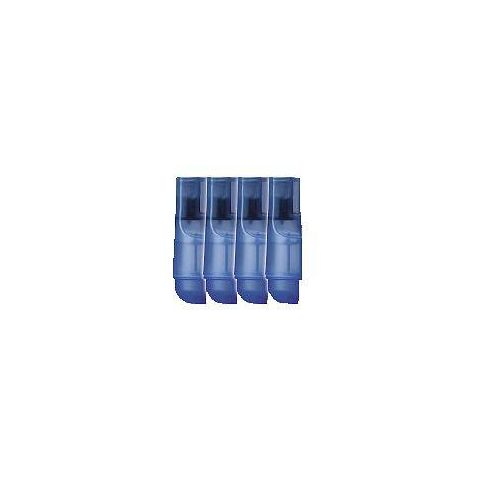 SCR4 REFILL FOR FREEGLIDER(5337708)
