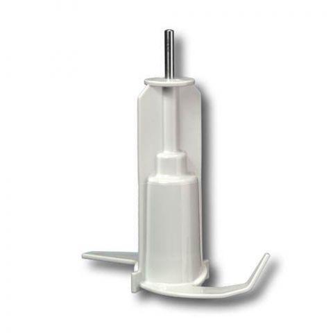 Braun Eltekrok, plastikk K600/750(3200635)