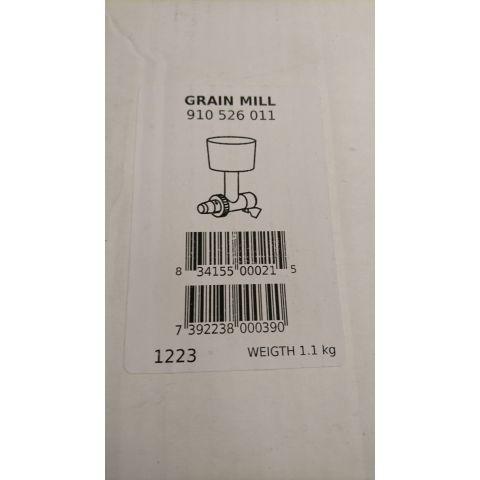 Grain mill til 960002806