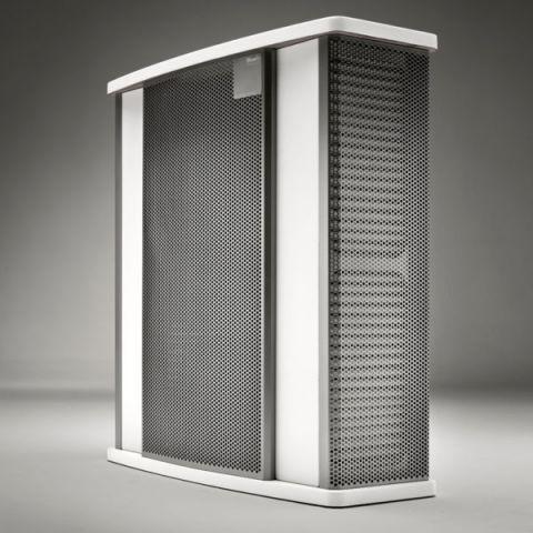 Wood's ELFI900
