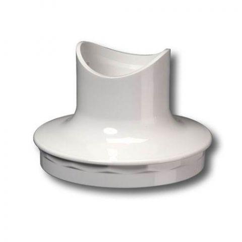 Braun Gear HC 4000(7050330)