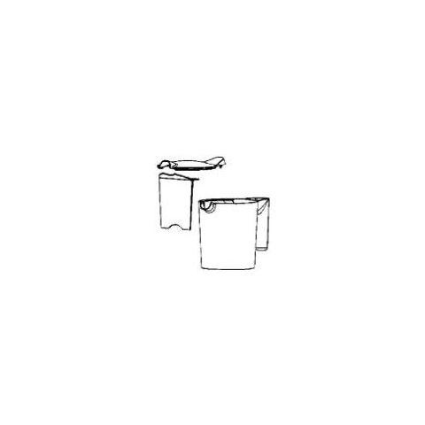 OBH Carafe / Juice mugge 6749