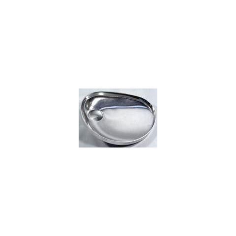 Matebrett A940/A950 Kjøttkvern stål (AT940/AT950)