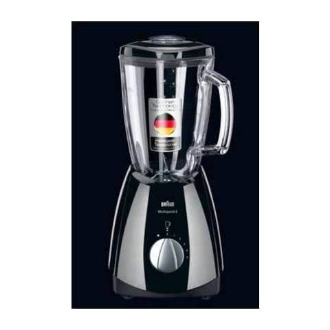 Braun blender MX 2050