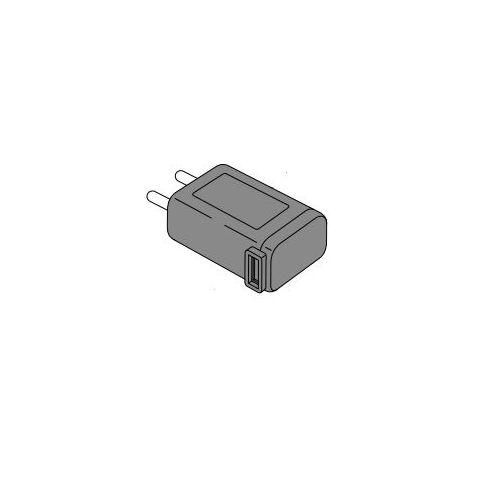 Philips POWER PLUG EU SP9860