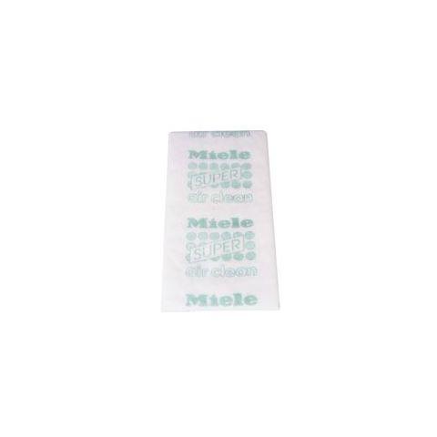 Microfilter Miele SF-SAC20/30
