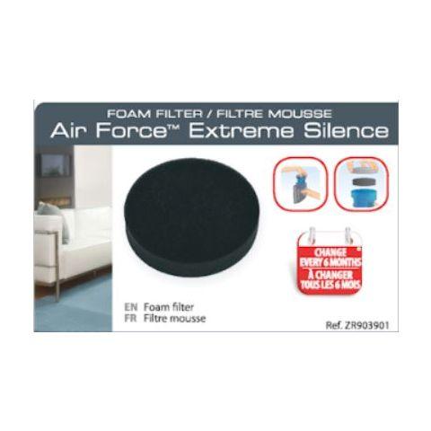 Filter/foam RH8776